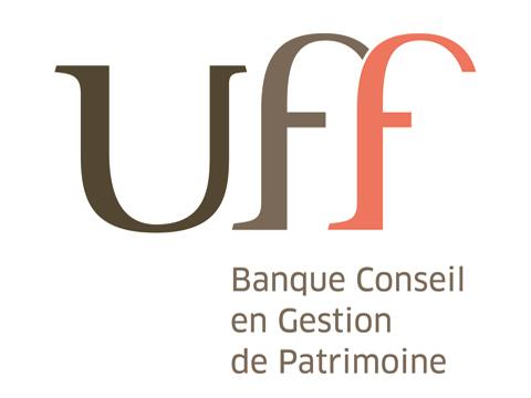assurance-vie-logo-uff
