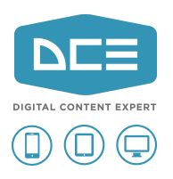 digital_content_expert