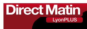 logo Lyonplus