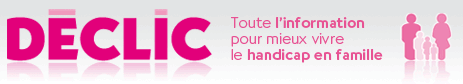 logo-declic-v3