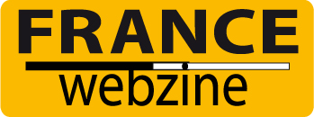 logo-france-webzine-350