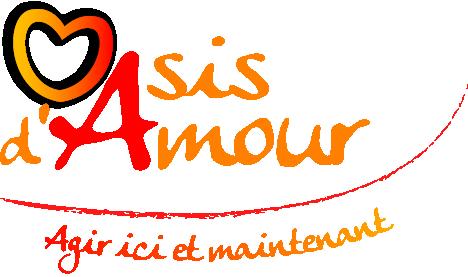 oasis_amour1_fond_transparent